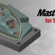 Mastercam for Solidworks